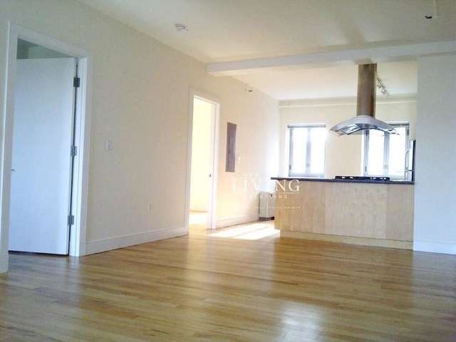 2 Bedrooms, Financial District Rental in NYC for $6,295 - Photo 1