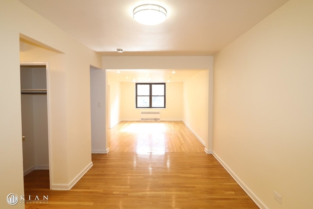 2 Bedrooms, Murray Hill, Queens Rental in NYC for $2,455 - Photo 1