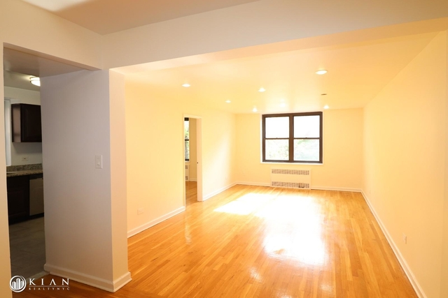 2 Bedrooms, Murray Hill, Queens Rental in NYC for $2,455 - Photo 2
