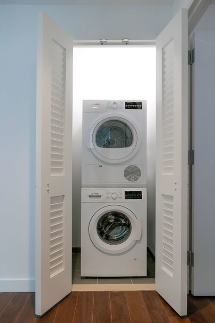 1 Bedroom, Midtown East Rental in NYC for $4,795 - Photo 2