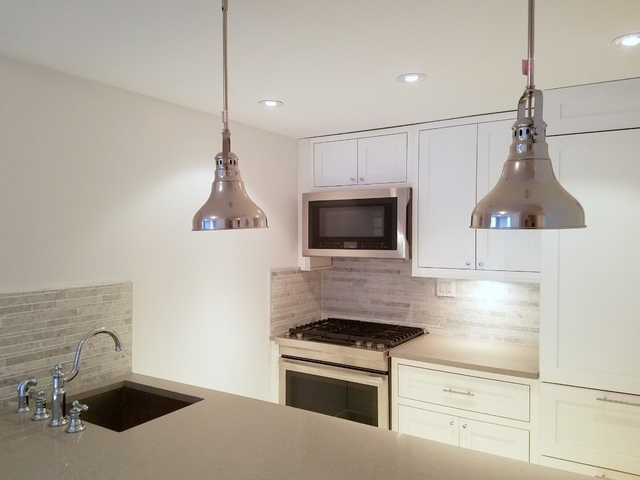 2 Bedrooms, Manhattan Valley Rental in NYC for $3,890 - Photo 2