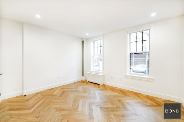Studio, South Slope Rental in NYC for $2,475 - Photo 1