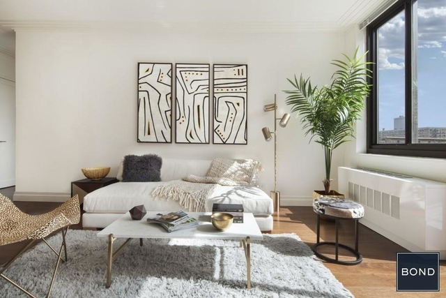 3 Bedrooms, Yorkville Rental in NYC for $12,200 - Photo 1