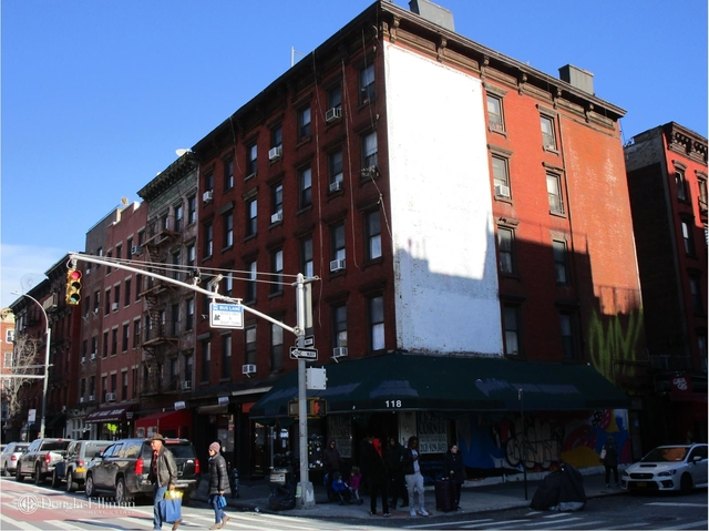 Studio, East Village Rental in NYC for $12,000 - Photo 1