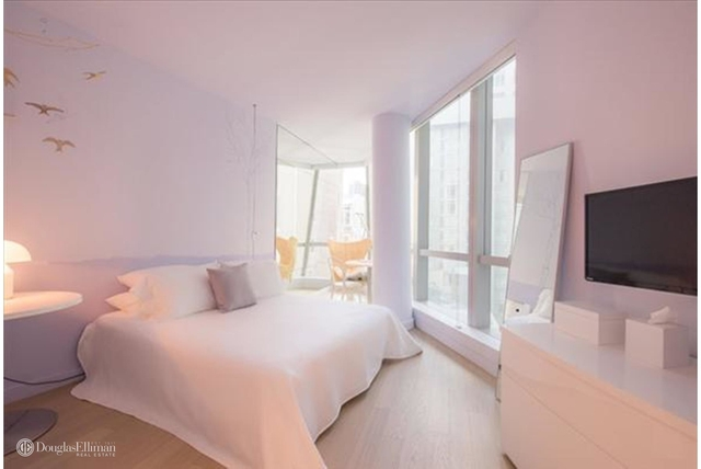 3 Bedrooms, NoMad Rental in NYC for $12,310 - Photo 2