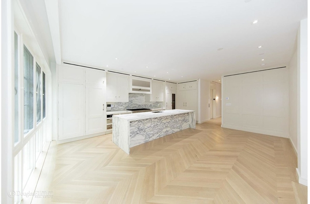 5 Bedrooms, East Village Rental in NYC for $28,500 - Photo 1