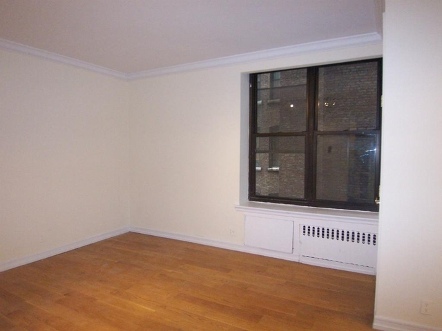Studio, Lincoln Square Rental in NYC for $2,095 - Photo 1