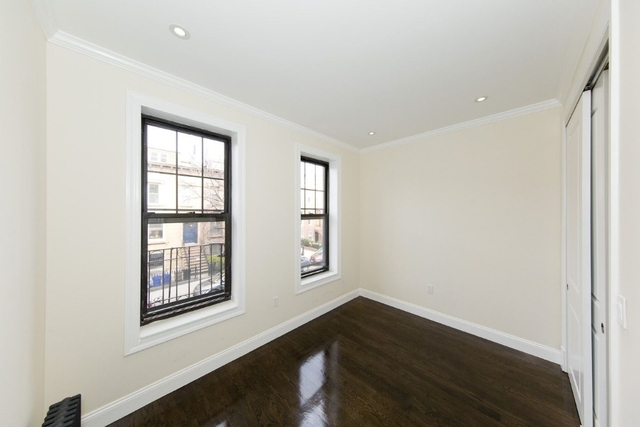 4 Bedrooms, South Slope Rental in NYC for $4,200 - Photo 2