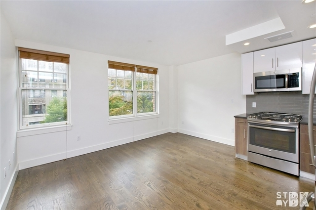 1 Bedroom, Clinton Hill Rental in NYC for $2,841 - Photo 1