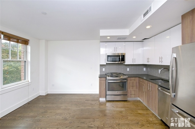 1 Bedroom, Clinton Hill Rental in NYC for $2,841 - Photo 2