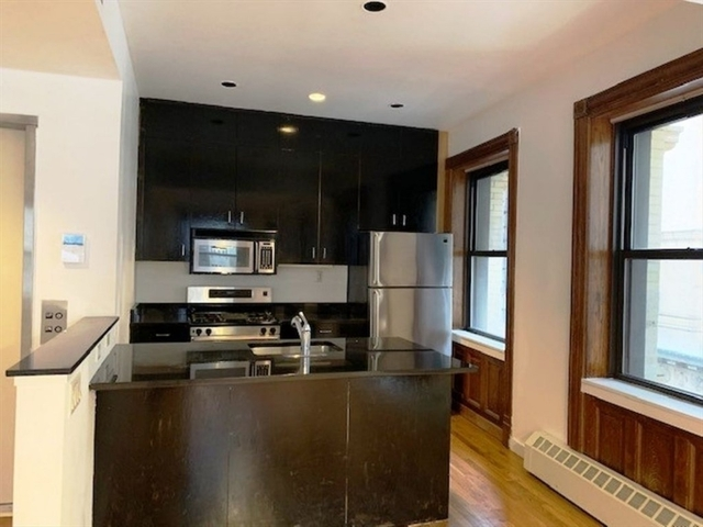 3 Bedrooms, Financial District Rental in NYC for $5,850 - Photo 2