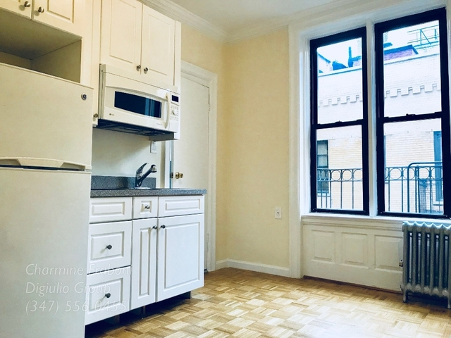 Studio, Theater District Rental in NYC for $1,900 - Photo 2