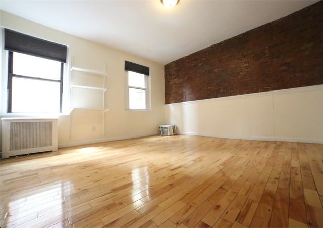1 Bedroom, Hell's Kitchen Rental in NYC for $2,795 - Photo 1