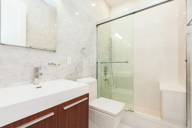 Room, Bushwick Rental in NYC for $1,350 - Photo 2