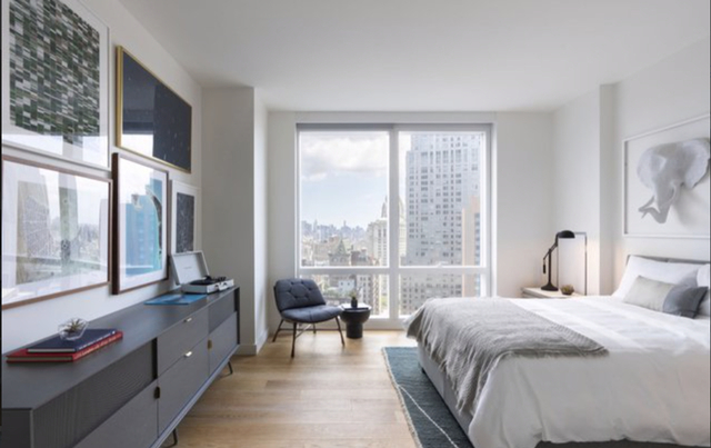 2 Bedrooms, Koreatown Rental in NYC for $4,300 - Photo 2