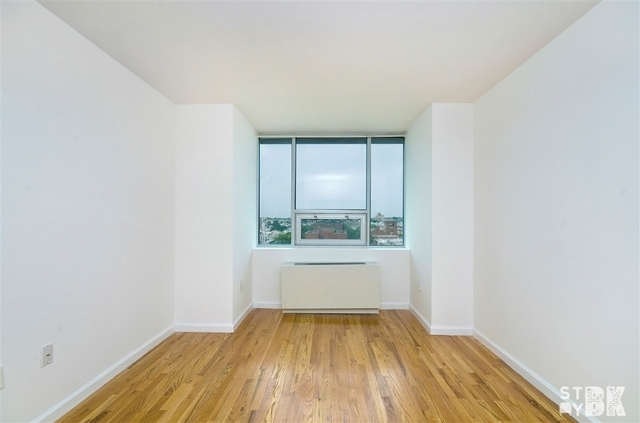 1 Bedroom, Bushwick Rental in NYC for $2,155 - Photo 2