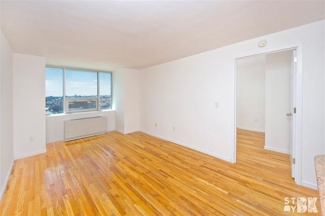 1 Bedroom, Bushwick Rental in NYC for $2,383 - Photo 1