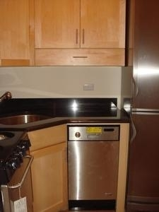 4 Bedrooms, East Village Rental in NYC for $8,295 - Photo 2