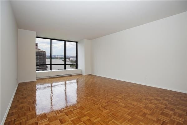 2 Bedrooms, Upper East Side Rental in NYC for $6,800 - Photo 2
