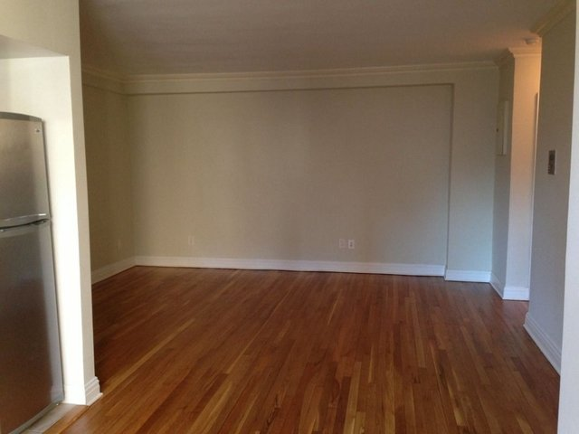 Studio, Chelsea Rental in NYC for $3,395 - Photo 2
