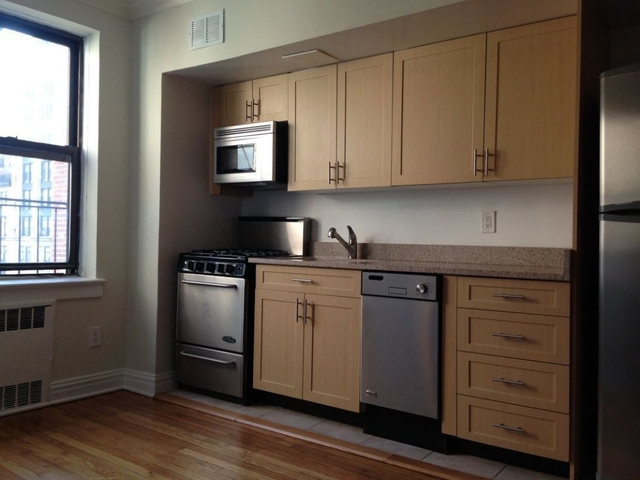 Studio, Chelsea Rental in NYC for $3,395 - Photo 1