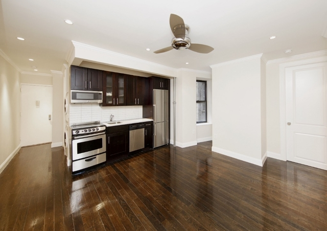 3 Bedrooms, Alphabet City Rental in NYC for $5,455 - Photo 1