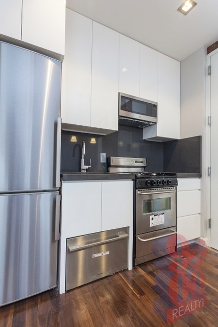 2 Bedrooms, Bowery Rental in NYC for $5,095 - Photo 2