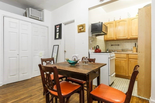1 Bedroom, East Village Rental in NYC for $3,800 - Photo 2