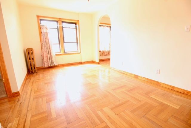 1 Bedroom, Bay Ridge Rental in NYC for $1,875 - Photo 1