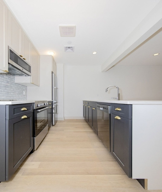 Studio, Upper East Side Rental in NYC for $2,795 - Photo 2