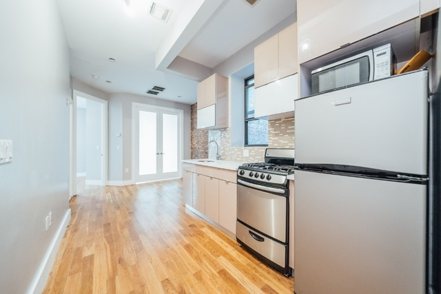 3 Bedrooms, Crown Heights Rental in NYC for $2,790 - Photo 2