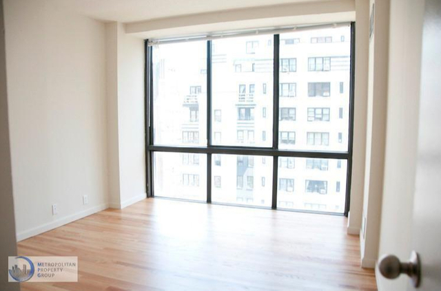2 Bedrooms, Sutton Place Rental in NYC for $5,400 - Photo 2