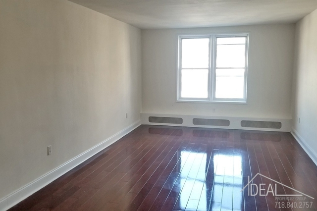 1 Bedroom, Midwood Rental in NYC for $1,700 - Photo 2