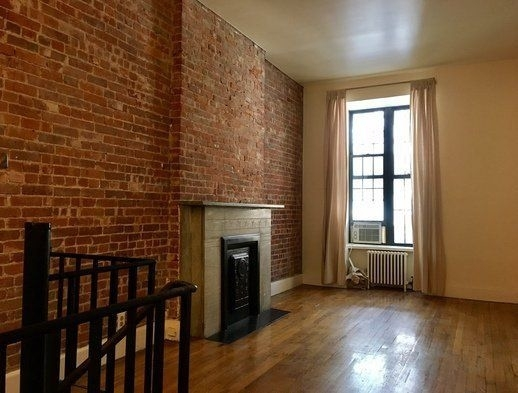 1 Bedroom, Yorkville Rental in NYC for $2,599 - Photo 1