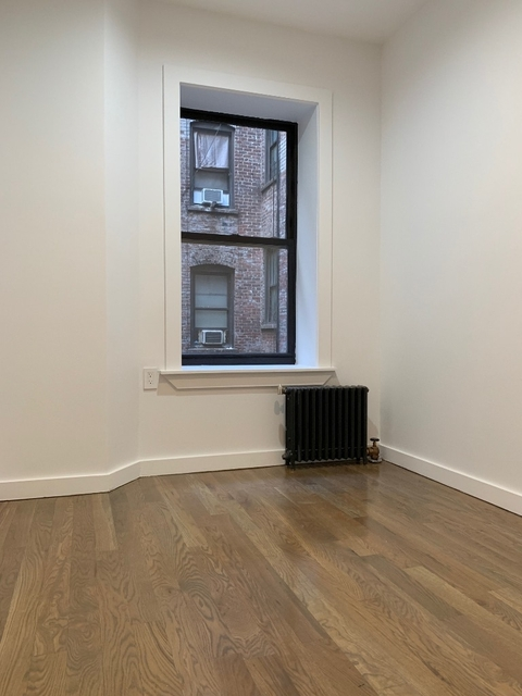 4 Bedrooms, Hamilton Heights Rental in NYC for $4,390 - Photo 1