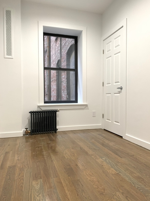4 Bedrooms, Hamilton Heights Rental in NYC for $4,390 - Photo 2