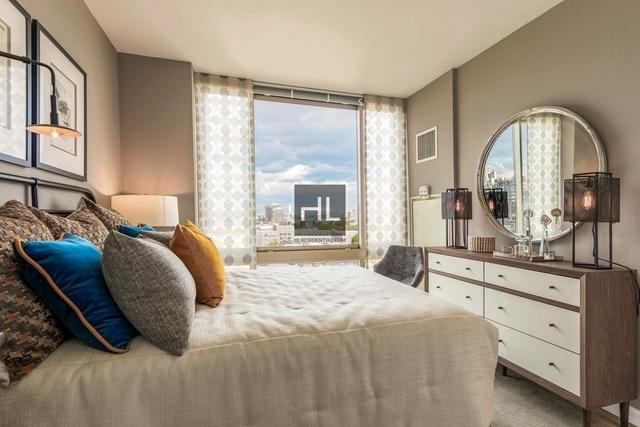Studio, Roosevelt Island Rental in NYC for $2,804 - Photo 1