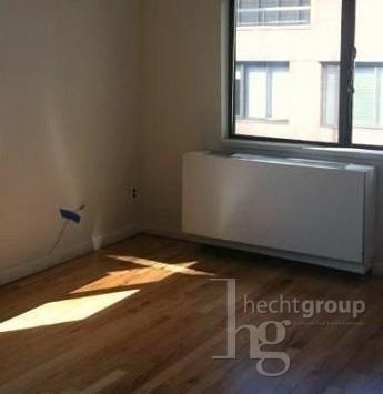 1 Bedroom, Upper East Side Rental in NYC for $3,050 - Photo 2
