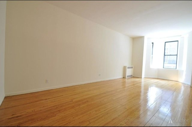 1 Bedroom, NoMad Rental in NYC for $3,895 - Photo 1