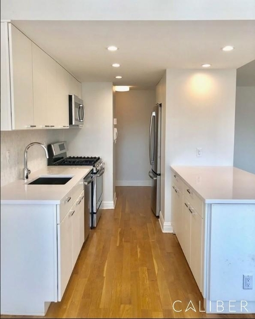 3 Bedrooms, Manhattan Valley Rental in NYC for $5,867 - Photo 1