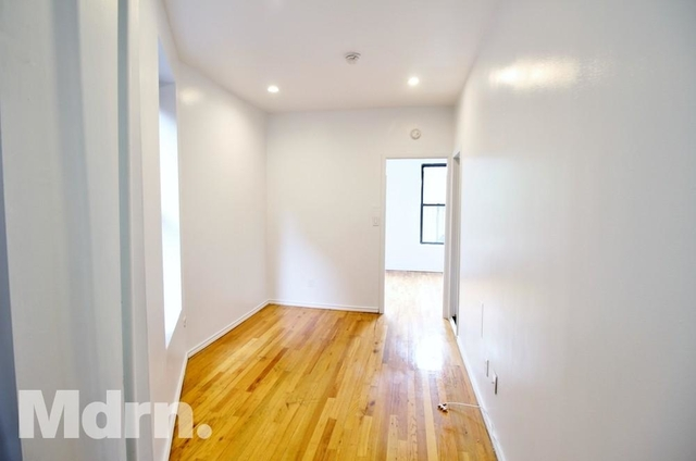 1 Bedroom, Hell's Kitchen Rental in NYC for $2,363 - Photo 1