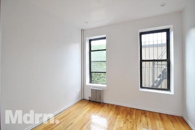 1 Bedroom, Hell's Kitchen Rental in NYC for $2,363 - Photo 2