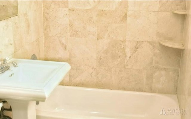2 Bedrooms, Bowery Rental in NYC for $4,150 - Photo 2