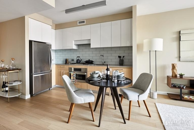 1 Bedroom, Astoria Rental in NYC for $2,631 - Photo 1