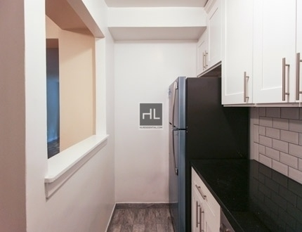 1 Bedroom, Jackson Heights Rental in NYC for $1,825 - Photo 2