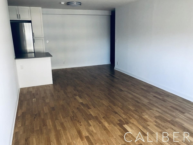 Studio, Upper West Side Rental in NYC for $3,025 - Photo 2
