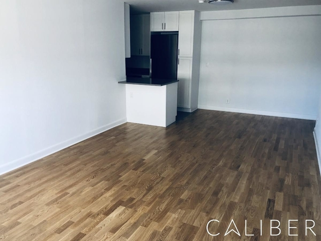Studio, Upper West Side Rental in NYC for $3,025 - Photo 1