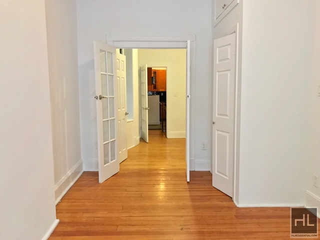 2 Bedrooms, West Village Rental in NYC for $4,265 - Photo 2
