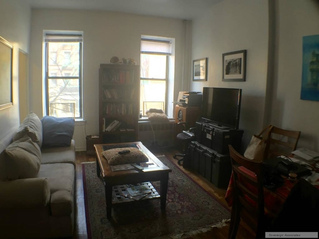 Studio, Manhattan Valley Rental in NYC for $2,200 - Photo 2