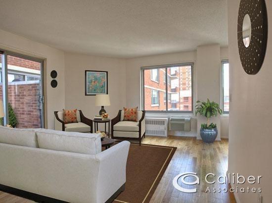 3 Bedrooms, Kips Bay Rental in NYC for $6,800 - Photo 1